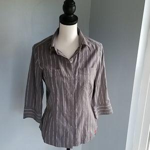NWT North Face Shirt